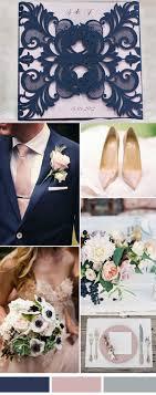 Best 25+ Navy blue flowers ideas on Pinterest | Navy wedding ...