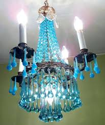 trendy turquoise crystal chandelier best lighting images on chandeliers with regard to turquoise crystal chandelier lights