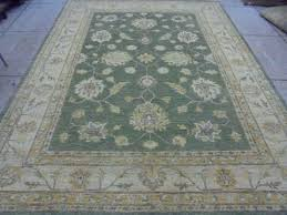 9x11 rug dark green best on the market handmade rug carpet 9x11 rug pad 9 x