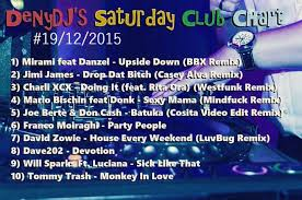 M2o Club Chart Classifica 47 Always Up To Date M20 Club Chart Classifica