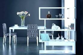 home decor stores online cheap home decor buy online australia