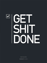 Success Posters Here Are Some Awesome Motivational Posters For Your Workspace Or