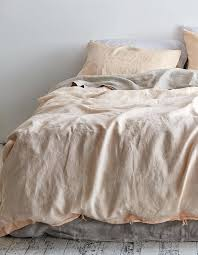 linen duvet cover queen linen duvet cover queen peach linen duvet cover queen white