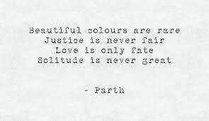 Dark Love Quotes Delectable Dark Love Quotes Excellent 48 8488 Dark Love Quotes Pics