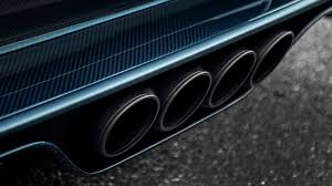 All of them will feature a matte steel blue paintwork with matching. Chiron Sport 110 Ans
