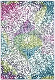 purple area rugs impressive and green rug intended for pink 8x10 pink area rug
