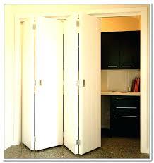 modern bifold closet doors closet doors hardware modern closet doors modern doors modern closet doors using modern bifold closet doors