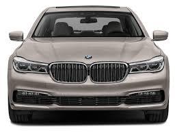 2018 bmw 750i. Modren 2018 2018 BMW 7 Series 750i XDrive  16764600 3 To Bmw