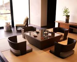 low height furniture design. Fine Furniture FurnitureWinsome Low Dining Table Chinese Room Nifty Safarimp Pictures  Good Photos Height Uk Designs Japanese Too Asian High Ikea Diy Set For Sale India  On Furniture Design E