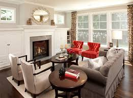styles of accent chairs widely vary look to your existing living room furnishings to acquire complementary chairs chairs with simple straight lines