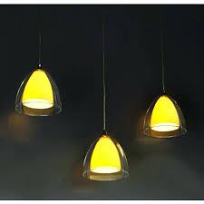 Image Colorful Yellow Pendant Lights Yellow Pendant Lights For Kitchen Yellow Pendant Lights Realtyengineco Yellow Pendant Lights Yellow Hanging Lamp Shade Realtyengineco
