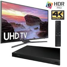 samsung tv 6 series. image is loading samsung-un55mu6290fxza-flat-55-034-led-6-series- samsung tv 6 series s