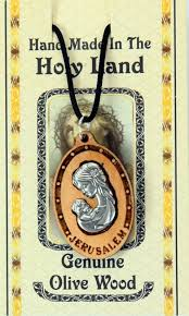 ideal for small gifts and catholic gifts in bulk these necklaces are d here at bulk whole with a graduated volume