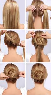 179 Best Estilo Images On Pinterest Hairstyles Hair And Make Up