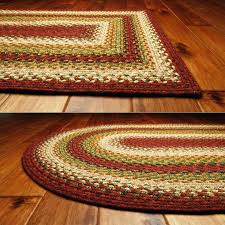 area rugs 8x10 inexpensive area rugs as with great cotton rug blue on round and area rugs 8x10