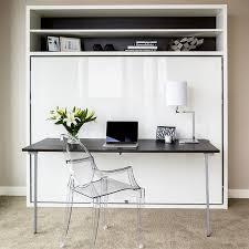 murphy bed desk combo. Adam Tavolo Design Murphy Bed Desk Combo R
