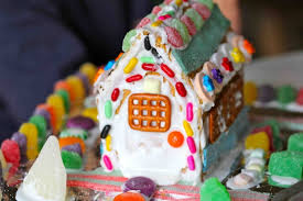 simple gingerbread houses for kids. Beautiful Simple With Simple Gingerbread Houses For Kids