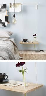 Nachttisch Clever Verschönern In 2019 Merkliste Nachttisch Ikea