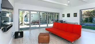 Convert 2 car garage into living space Punevyaspeeth Cost To Convert Garage To Living Space Cost To Convert Garage Living Space Car Into Westcomlines Cost To Convert Garage To Living Space Smotgoinfocom