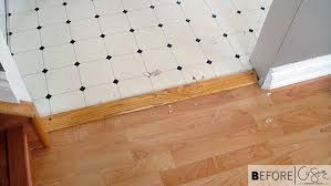 remove kitchen vinyl floor tiles morespoons 0c7234a18d65