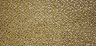 bed sheets texture. Bedsheets 2.JPG Bed Sheets Texture