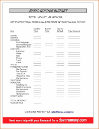 Excel Spreadsheet To Keep Track Of Payments With Demand Forecasting