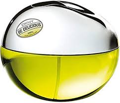 <b>DKNY Be Delicious EdP</b> 100 ml: Amazon.co.uk: Beauty