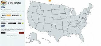 Create Custom Historical Map Historical Mapchart