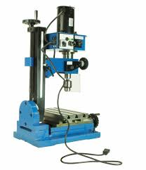 benchtop milling machine. erie tools® mini bench top mill \u0026 drilling machine gear driven, adjustable stop benchtop milling