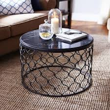 5 tips when choosing the right moroccan coffee table