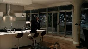suits harvey specter office. Harvey Specter\u0027s Apartment, Suits. Aplomb. Suits Specter Office S