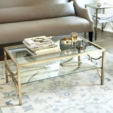 ballard designs coffee table design coffee table coffee coffee drinker ballard designs durham round coffee table
