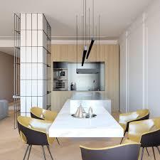 Captivating Modern Decor Ideas For Apartments Photo Design Ideas ...