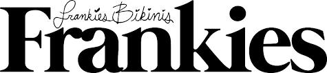 75 Genuine Frankies Bikinis Size Chart