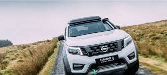 2018 nissan np300. modren 2018 20182019 nissan navara reviews on 2018 nissan np300