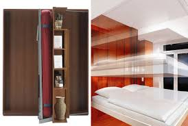 modern wall bed. The Modern Murphy Bed Renaissance Wall A