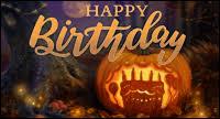 Halloween Ecards Send Spooky Halloween Cards At Blue Mountain