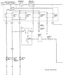 2002 civic a c trouble shooting hondacivicforum com 2002 honda civic wiring diagram name picture_0875 jpg views 4166 size 54 2 kb
