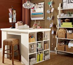 barn office designs. workspace pottery barn office furniture phone within designs i