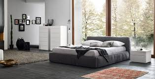 Brilliant Modern Contemporary Bedroom Furniture On Suite ...