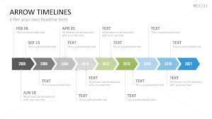 Powerpoint zeitstrahl kostenlose zeitleiste vorlagen die zeitstrahl vorlage wurde entwickelt für zeitstrahl vorlage diese modelle gibt es möchten sie bei ihrer präsentation bestimmte daten oder. 14 Timelines Arrows Ideen Infografik Grafik Web Design