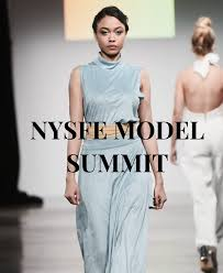 Fashion Design Internships Nyc Summer 2018 New York Summer Fashion Explosion Nysfe Nysfe Tickets