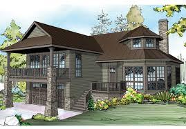 cape cod house plans ideas exceptionalth no dormers home basement sq ft exceptional 1224