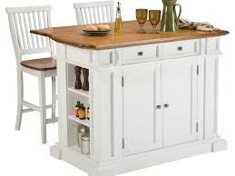 High Top Dining Table With Storage Kitchen Island 54 Island Kitchen Table High Top Dining Table