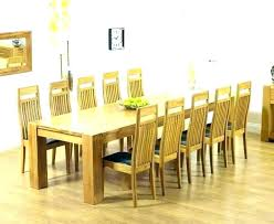 dining tables 8 chairs dining table with 8 chairs dining table and 8 chairs table with