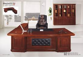 executive office furniture for sale. Fine Office Executive Desk W109 Inch Was 550000 On Sale 255000 Tax 21038  Total 276038 With Executive Office Furniture For L