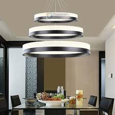 dining room lamp. SMT3 Dining Room Lamp B
