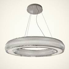 fendi casa lighting. reha suspension light by fendi casa lighting