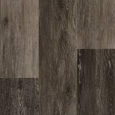 hand sed hudson valley oak vinyl plank 7