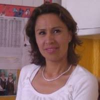 Artemiza Gutierrez Martinez - Ciudad de México, México   Perfil ...